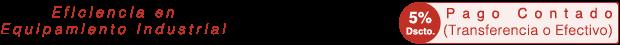 Formas de Pago - KOSNER