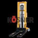 Apilador Manual KSN-1030