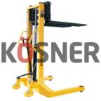 Apilador Manual KSN-1016
