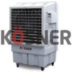 Enfriador Evaporativo KSN-23500