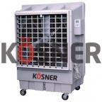 Enfriador de Aire Evaporativo KSN-18000