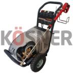 Hidrolavadora KSN-100.13