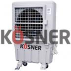 Enfriador de Aire Evaporativo KSN-8000