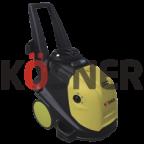 Hidrolavadora Agua Caliente KSN-150.9