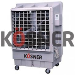 Enfriador de Aire Evaporativo KSN-13000