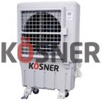 Enfriador de Aire Evaporativo KSN-10000